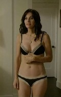 Courtney cox huge tits