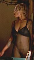 Sandra bullock nude ass