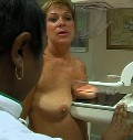 welch porn Denise nude