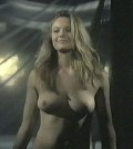 diane ladd nude fakes