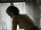 Topic, grillus dorka nude amusing