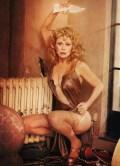 Warm Hayley Mcfarland Nude Jpg