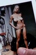 Dyan cannon nude pics