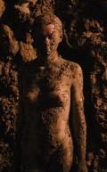 Hot Grace Hansen Nude Jpg