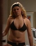 Eliza taylor naked boobs