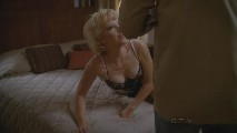 Naked Desperate Housewife Nude Scenes Png