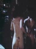 Nikki grahame nude pics