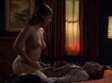 erin cummings naked