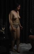 Eva Löbau Nackt