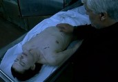 Ardant nackt Fanny  Fanny Ardant