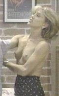 felicity huffman nude