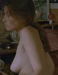 Florence Pernel  nackt