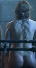 Iron jawed angels sex scene