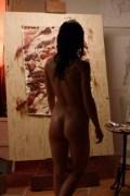 Tu nackt Francesca  Actresses who