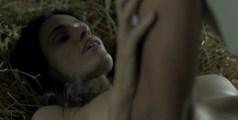 Bermani nude gaia amaral Gaia Bermani