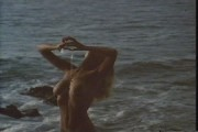 Nackt Kristi Somers  Nude, Non