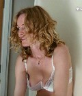 Has heather graham ever been nude