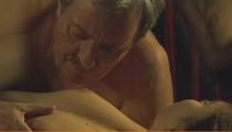 Saunier  nackt Jacqueline Le Jacqueline Le