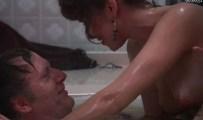 Janet Margolin Nude