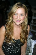 has jessica capshaw ever been nude?