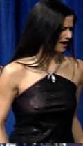 Jill nackt Hennessy Jill Kassidy
