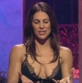 Tits Jillian Michaels Nude Pics Gif