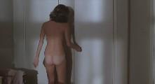 naked Jobeth williams