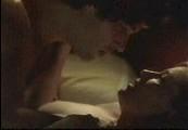 Lauren Adams  nackt Joey Joey Lauren