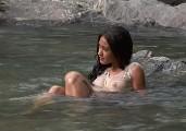 Zulay henan nude