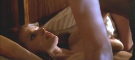 Julia ormond nude naked sex porn opinion
