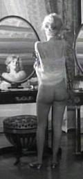 Mexican teens public nude