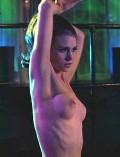 julie mcniven naked