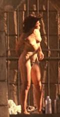 Xl girl sex video