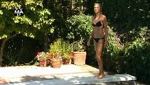 Swimsuit Kaitlyn Olsen Nude Photos