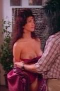 Karen Russell  nackt