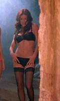 Kathleen Robertson porno sesso nero ragazza film