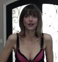 Hot full porn videos