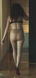 Kathryn Hahn Mr Skin