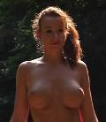 Naked Medalion Rahimi Nude Pics