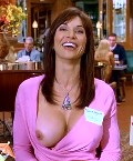 Really. All wcw kimberly page nude the ideal