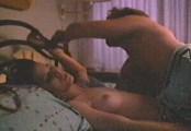 Bpasa sex nagi photos