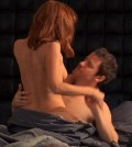 Kristen miller nude tits pics