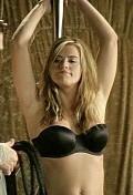 Brooke evers nude
