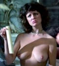 Fiona nackt Lewis 41 Sexiest