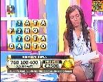 Nackt Liliana Aguiar  Who is