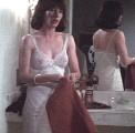 Pics Nude Lily Tomlin#7