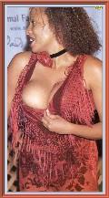 Nancy kulp nude