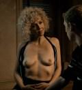 Best Maggie Gyllenhaal Secretary Nude Scene Pictures