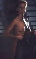 Foremniak  nackt Malgorzata Nude video