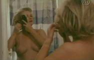 Marie-Christine Barrault  nackt